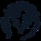 Paradox Interactive logo.png
